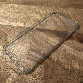 🚚 iPhone 8+ 手機殼
