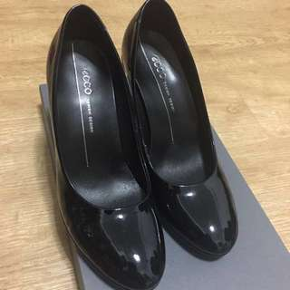 ECCO Women Shape Heels