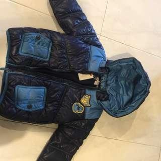 Esprit Winter Jacket