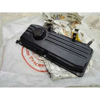 Proton Wira 1.5L (4G15) engine rocker cover