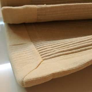 Ikea Carpet / Rug (Beige, Low Pile)