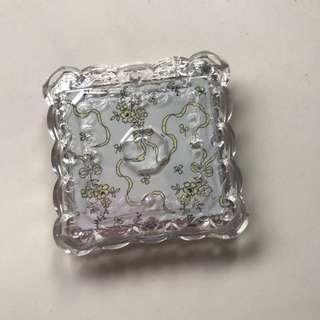 Jill Stuart Mixed Blush Compact In #106 Rose Candy
