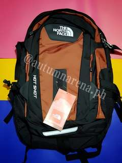 Northface Bag