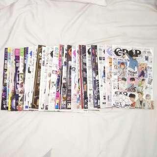 E-Pop Magazine