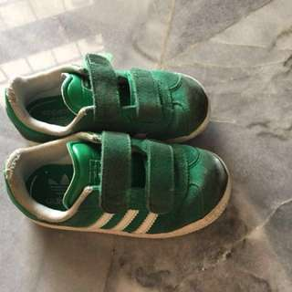 Adidas shoes boys shoes