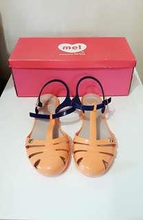 🚚 Melissa香香鞋