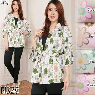 SALE Outer B1328
