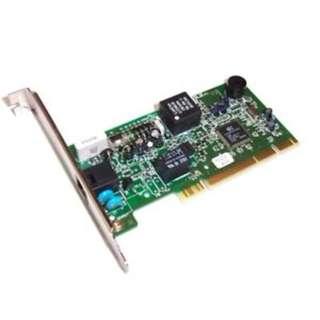 Aztech 56K PCI Modem