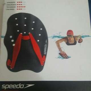 Swimming Paddle