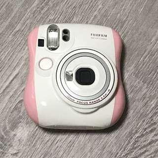 Fujifilm Instant Camera / Polaroid