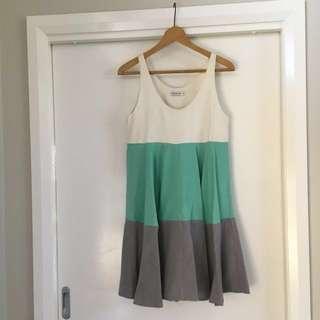 Women's Talulah Dress