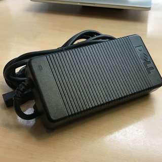 Dell DA-2 火牛 eGPU 專用