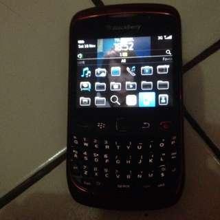 HP bb Gemini 3G