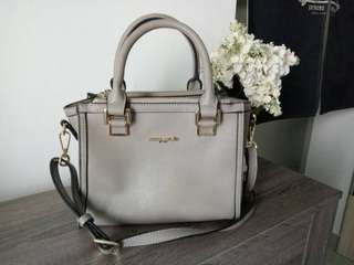 Authentic Pierre Cardin Handbag For Sale