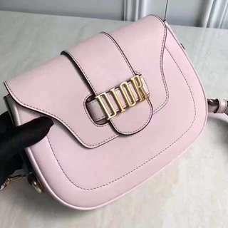 Dior Sling Bag
