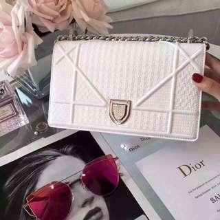 Dior Bag - Customer order