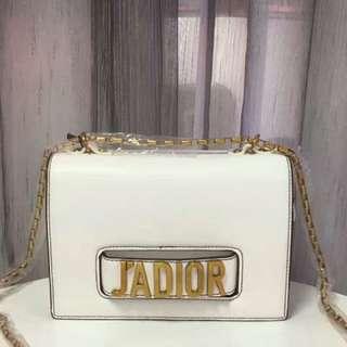 Dior JADIOR bag