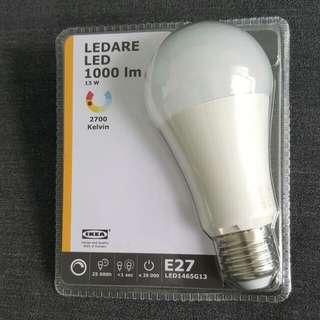 IKEA LEDARE LED 1000 (13W)