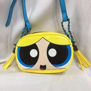 Super chicche cartoon Crossbody bag