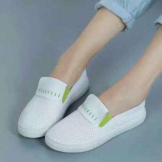 925# Shoes