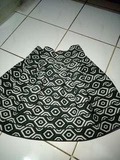 Skirt Cantik