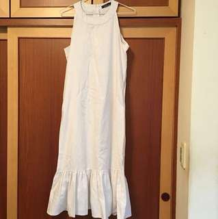 甜美時尚連身裙🍎