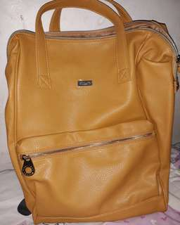 Backpack Oriflame