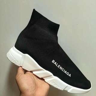 Sepatu Balenciaga Running Sport for mens