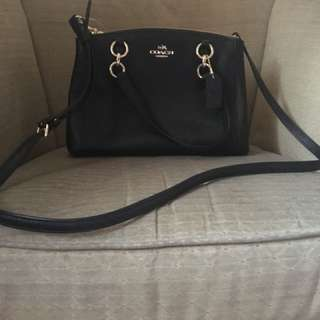 Authentic brand new Coach Bag