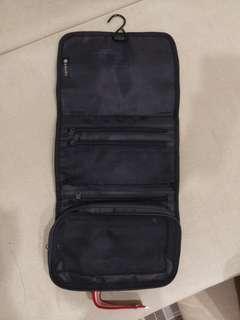 🚚 旅行 盥洗包