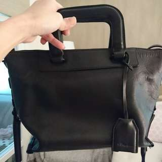 3.1 Phillip Lim Bag
