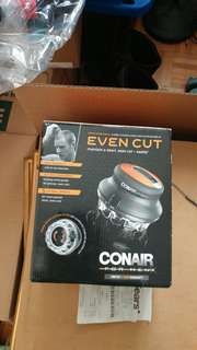 Conair for men