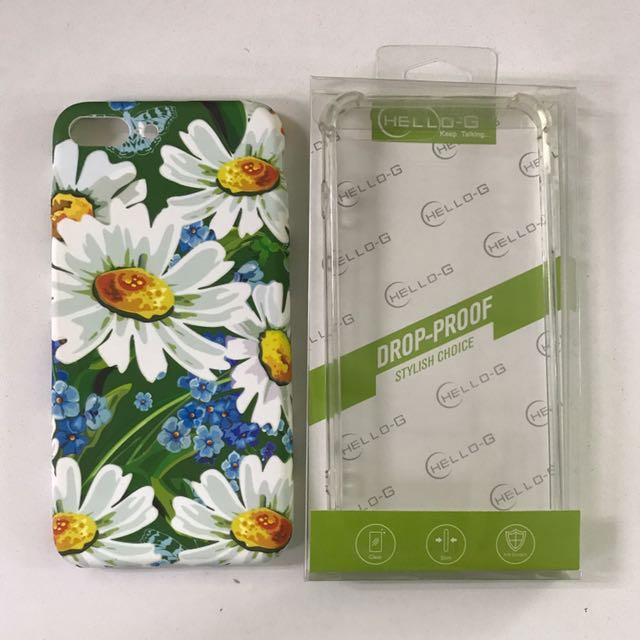 2 Iphone 7 Plus Case