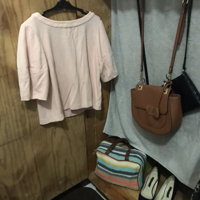 3 tops for Php250