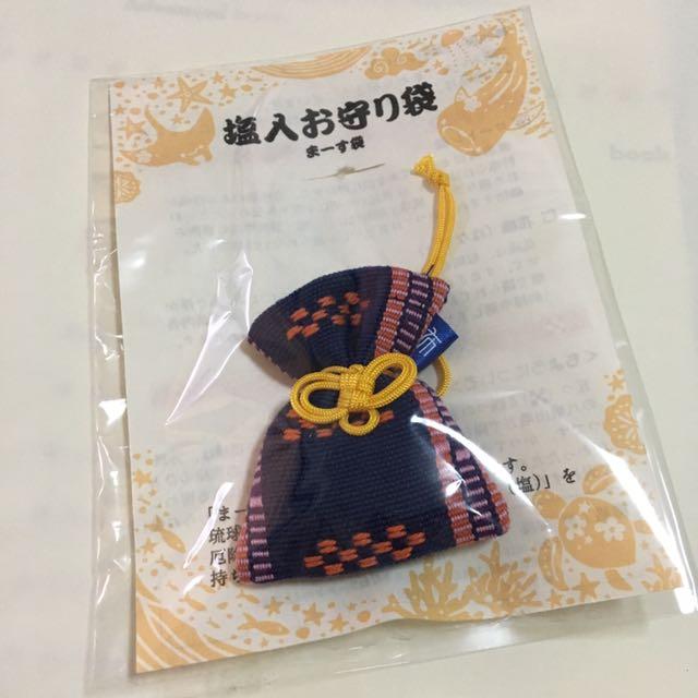 日本紀念品