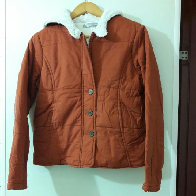 外套(含運)