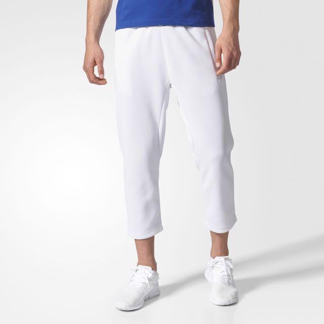 Adidas EQT equipment pants, Men's