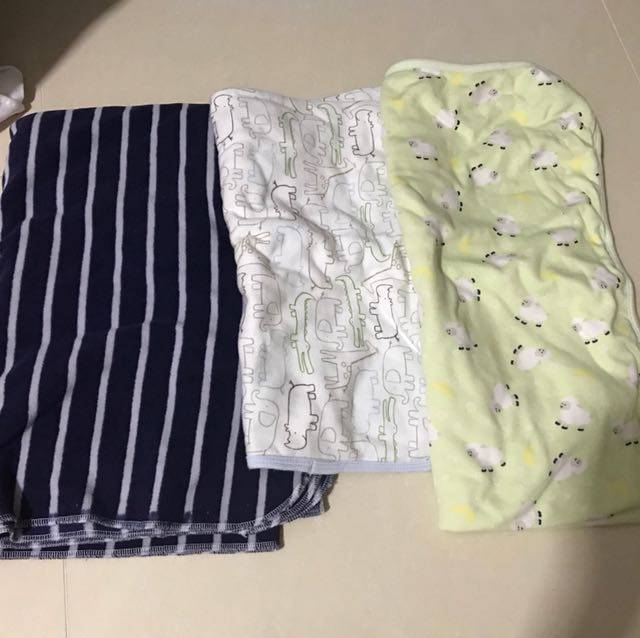 95535654f Baby blankets Carters