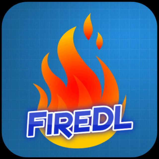 Firedl / Android Tv / Kodi / Games / Uk Tv / Free Apps / Unlimited Apps /  Google Play Store / Cartoon Hd / Cinemax / Unlimited Movies /