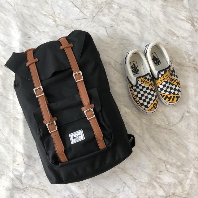 77f3099f19 Home · Men s Fashion · Bags   Wallets · Backpacks. photo photo photo photo