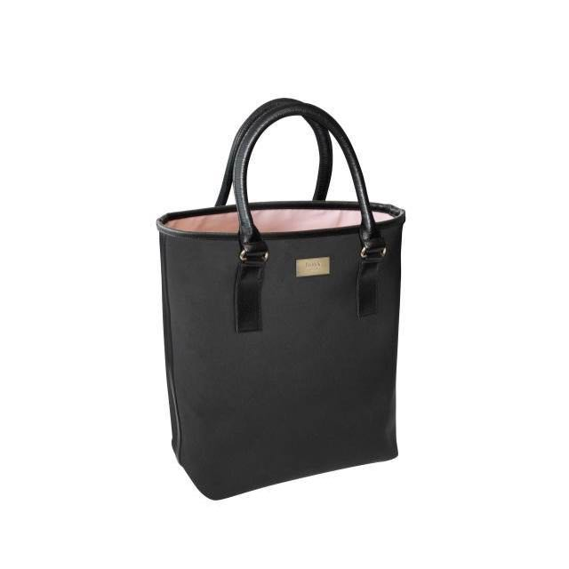 f98440d4047 Hugo Boss Bag, Women's Fashion, Bags & Wallets on Carousell