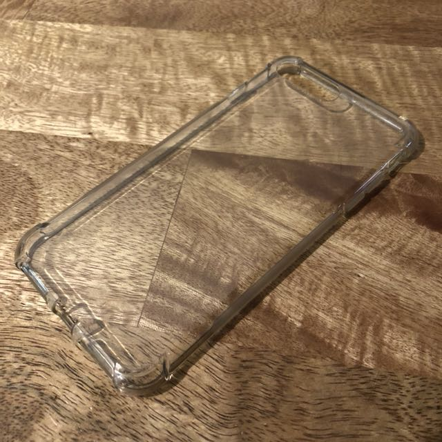 iPhone 8+ 手機殼