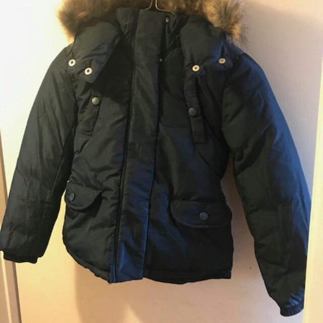 Joe Fresh Jacket