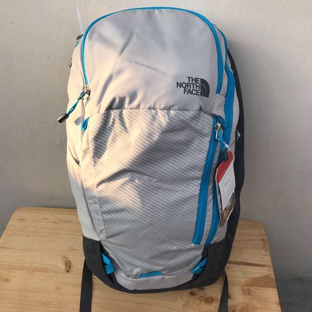 North Face Pinyon Bag