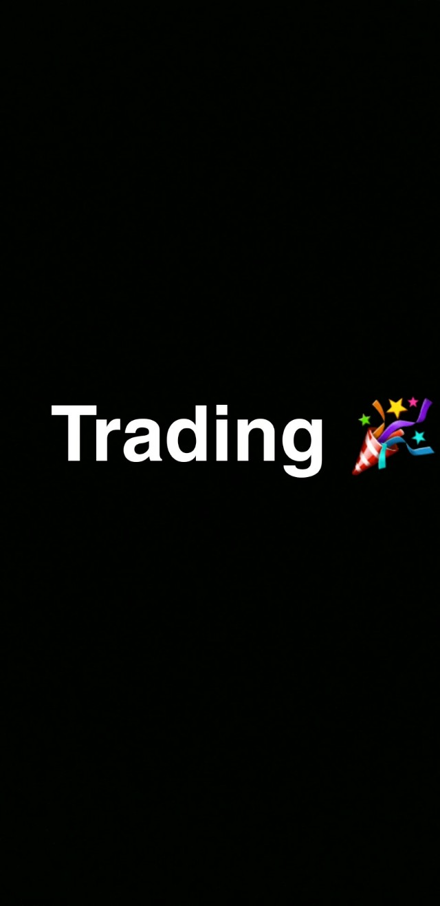 Open to trade