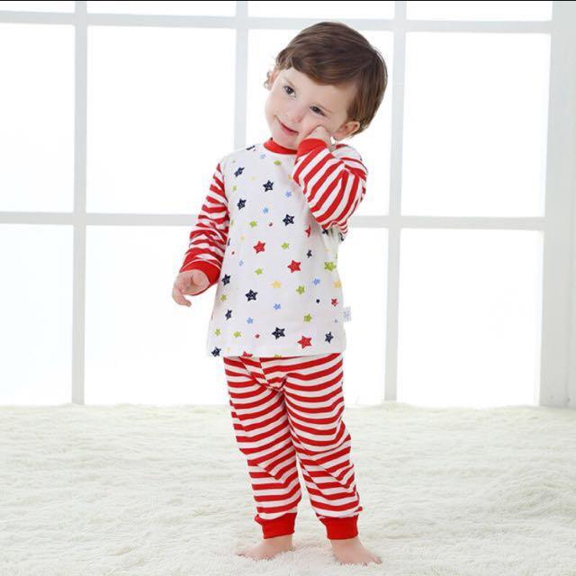 Childrens Super Wings Pyjamas 18mths-5yrs Pyjama Set FREE UK P/&P