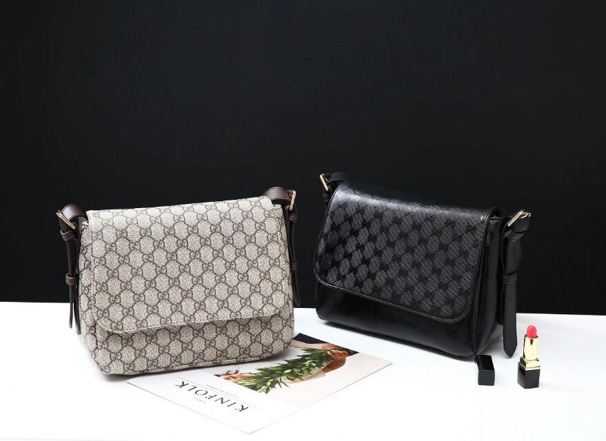 Sling Bag Gucci #70623