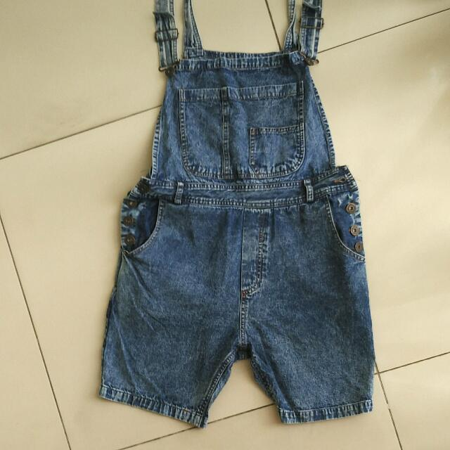 Ware Pack Size 31-32