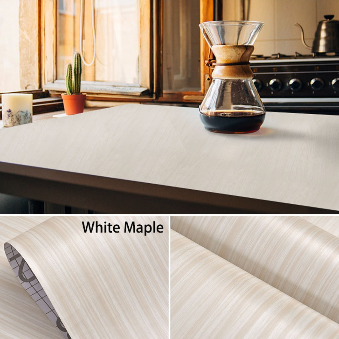 contact paper for furniture. Photo Contact Paper For Furniture