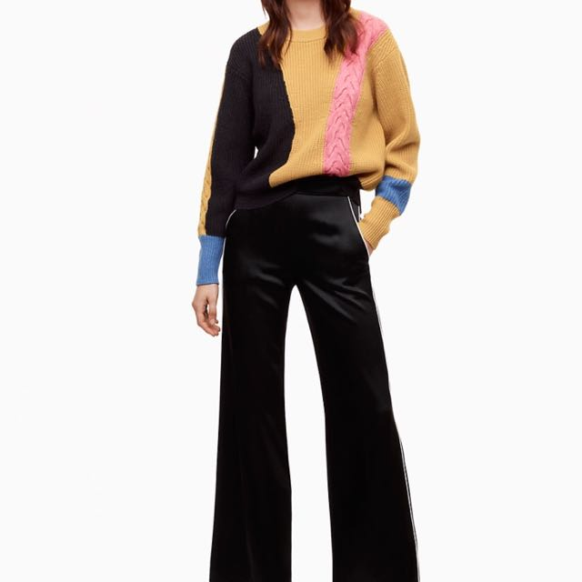 Wilfred Clarisse Pants